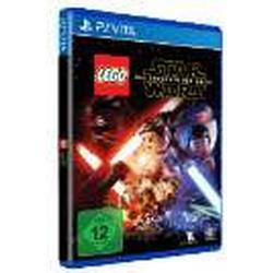 LEGO Star Wars: Das Erwachen der Macht [PlayStation Vita]